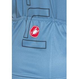 Castelli Spunto Jersey FZ Men saturn blue/midnight navy
